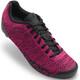 Giro Empire W E70 Knit Scarpe Donna viola